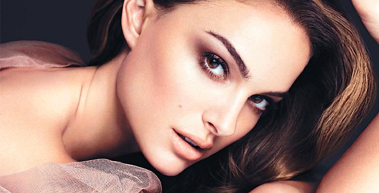 Natalie Portman : l'effet portmaniaque | Geekette in the City