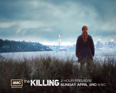 the-killing-the-killing-19837856-1280-10241
