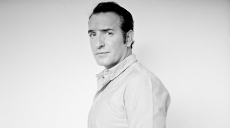 Jean Dujardin : sa stratégie de communication à Hollywood