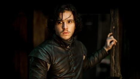 Game of Thrones : ma série préférée